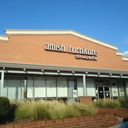 Photo Of Amish Furniture Of Austin   Austin, TX, United States