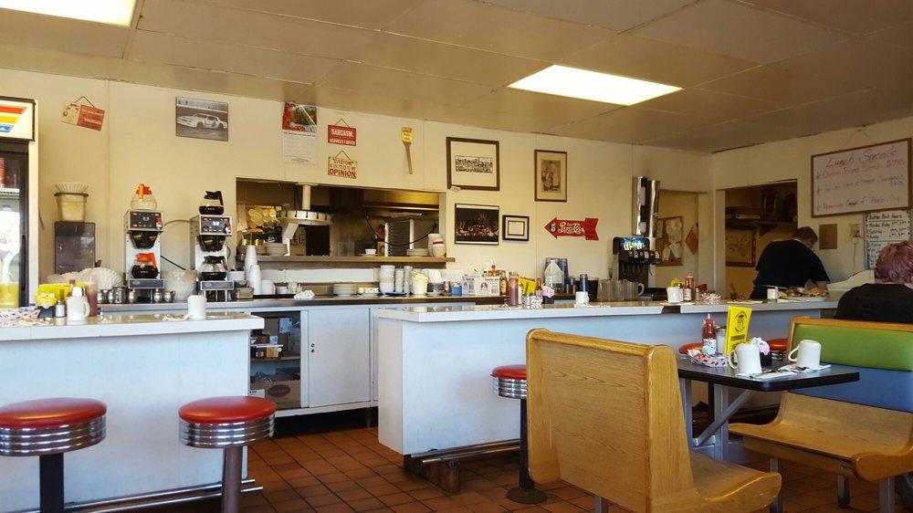 the butcher block cafe 161 photos 226 reviews