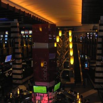 Villa casino burnaby bc mesquakie casino tama iowa