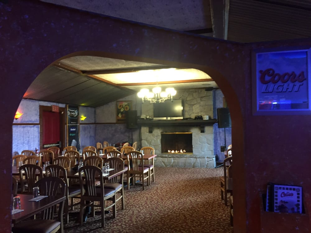 Celia s mexican restaurant foto reviews