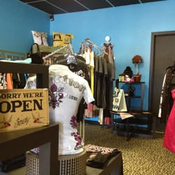arkansas Vintage clothing fort smith