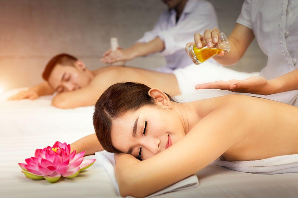 asian-professional-massage-licenced-massage-therapist-italian-girls-nude-pussy
