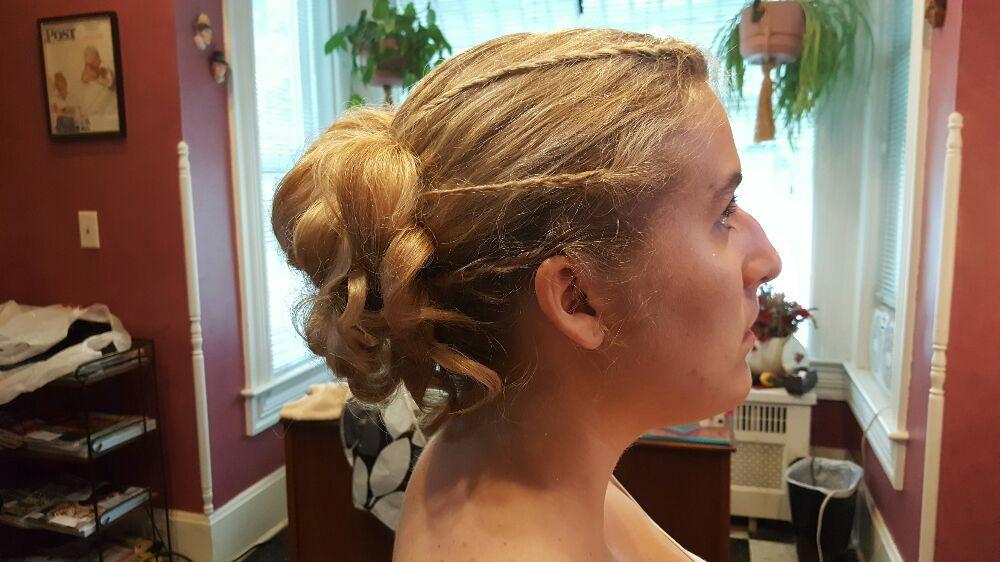 Shear Delight Beauty Salon 10 Photos Hair Stylists 1221 Market