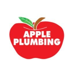 Apple Plumbing: 15302 Dora Ln, Sugar Land, TX