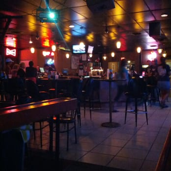 Photo Of Pirates Cove Lounge North Myrtle Beach Sc United States