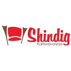 photo of shindig furnishings greenville sc united states shindig furnishings is a