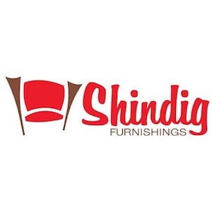 Shindig Furnishings Furniture Stores Lois Ave Greenville