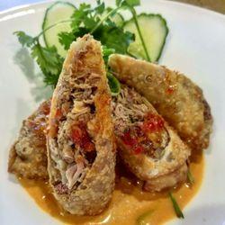 The Best 10 Seafood Restaurants Near Navarre Fl 32566