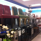 Photo Of Ross Dress For Less   Oklahoma City, OK, United States. Furniture