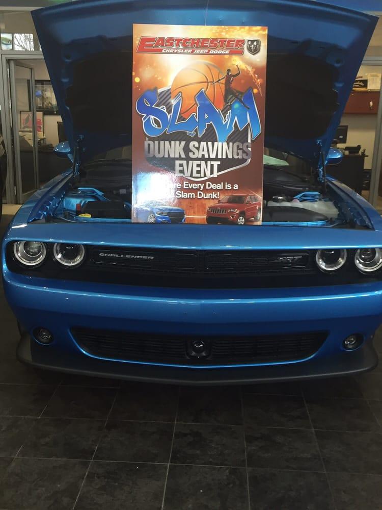 Boston Rd Bronx Ny Car Dealers