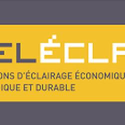 Del Eclairage Get Quote Lighting Fixtures Equipment 4 Rue De