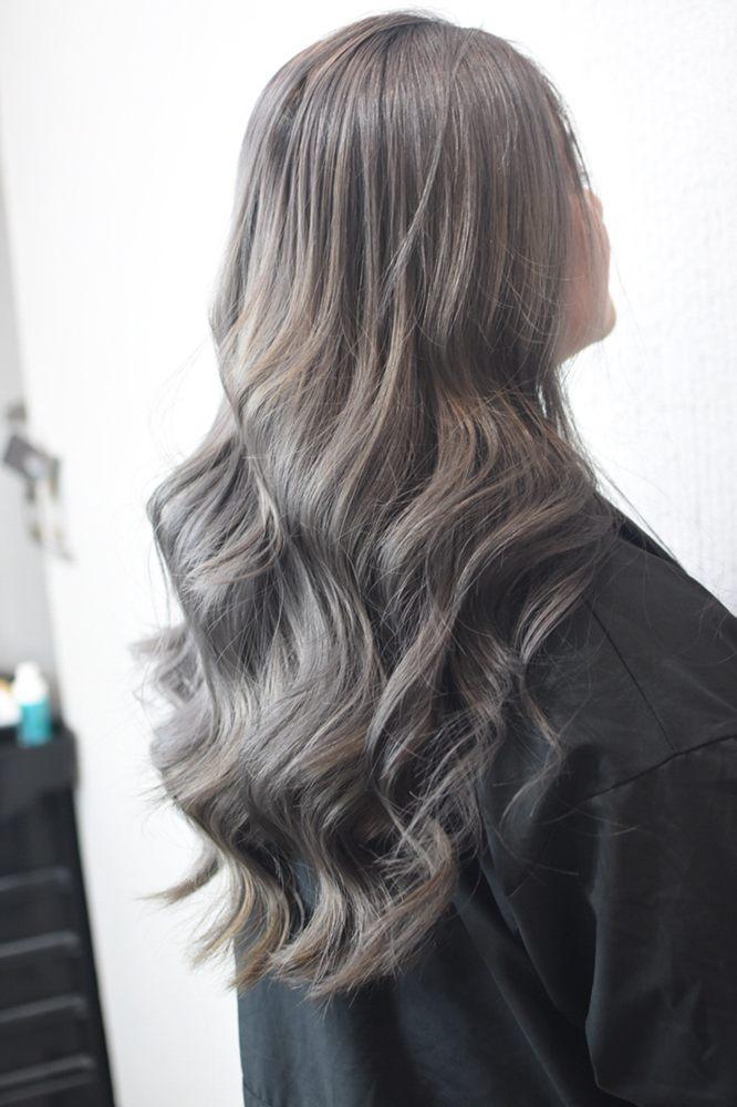 MG Hair Artistic Salon: 133-42 39th Ave, Flushing, NY