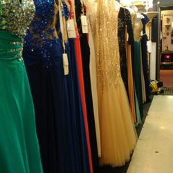 Style4u dresses for girls