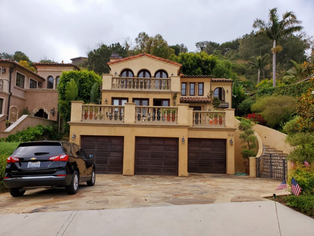 CR Home Inspections: Downey, CA