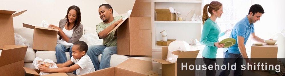 Good Moving Company: Anaheim, CA