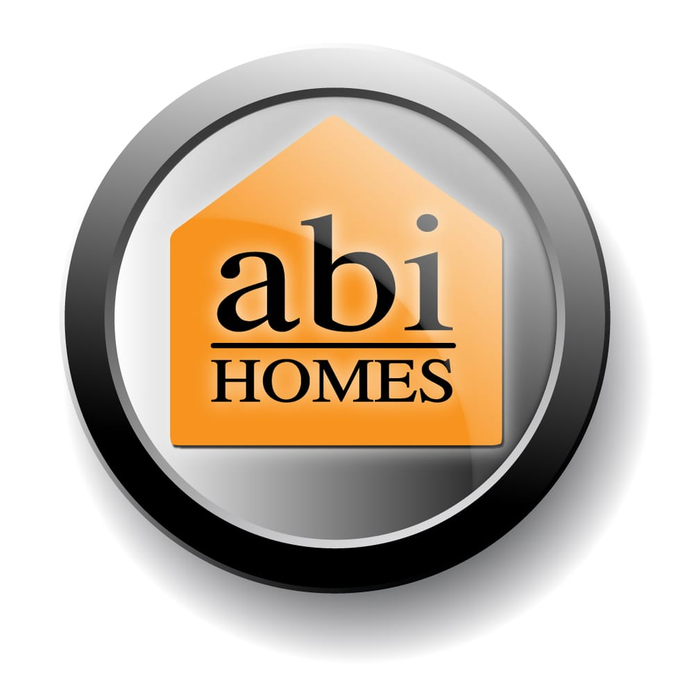 ABI Home Inspection Service