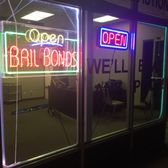 AA-Action Bail Bonds