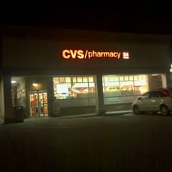 cvs pharmacy pharmacy 676 southbridge st auburn ma phone