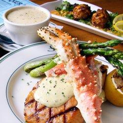 Seafood Restaurants Mn Best Restaurants Near Me