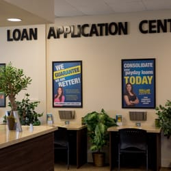 Kosters cash loans las vegas locations image 5