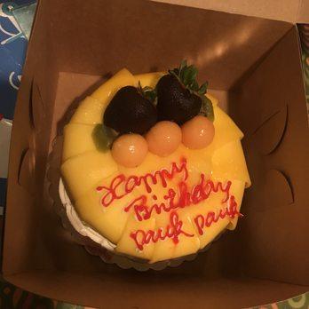 Photo Of Mays Cake House