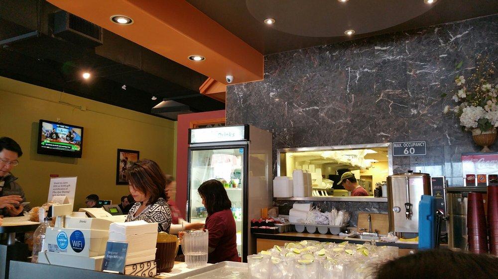 Restaurants On Beltline Addison Phoenix Spa Resorts