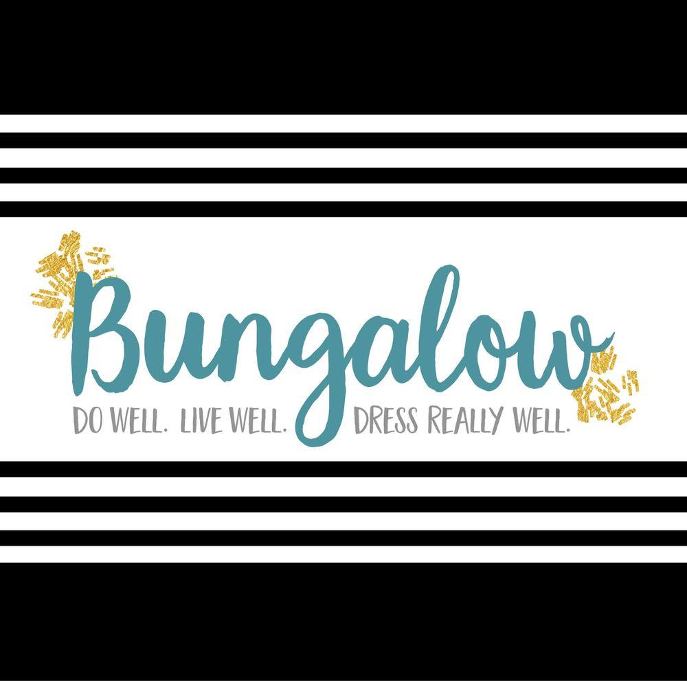 Bungalow Boutique: 6385 Calder Ave, Beaumont, TX