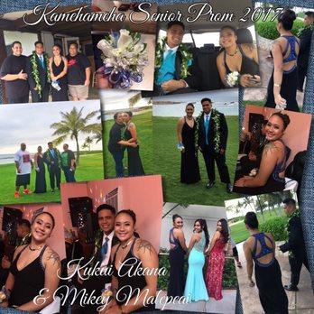 Party Dress by Claudette - 44 Photos & 76 Reviews - Bridal - 615 ...