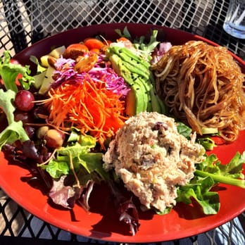 Fascinating Nancys Sky Garden   Photos   Reviews  Glutenfree    With Goodlooking Photo Of Nancys Sky Garden  Georgetown Tx United States Gluten Free  Almond With Amusing In The Night Garden Light Also Cityandguilds Walled Garden In Addition Welwyn Garden City Chinese Takeaway And Fat Face Covent Garden As Well As Wicker Garden Pod Additionally The English Garden Magazine From Yelpcom With   Goodlooking Nancys Sky Garden   Photos   Reviews  Glutenfree    With Amusing Photo Of Nancys Sky Garden  Georgetown Tx United States Gluten Free  Almond And Fascinating In The Night Garden Light Also Cityandguilds Walled Garden In Addition Welwyn Garden City Chinese Takeaway From Yelpcom