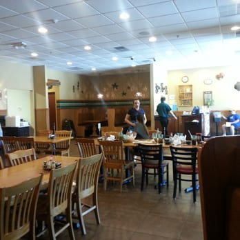 Mexican Restaurant In Charlotte Hall Md