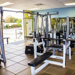 Diy home gym equipment homemade exercise equipment homemade