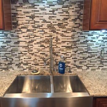 Discount Flooring Kitchen & Bath - 154 Photos & 23 Reviews ...