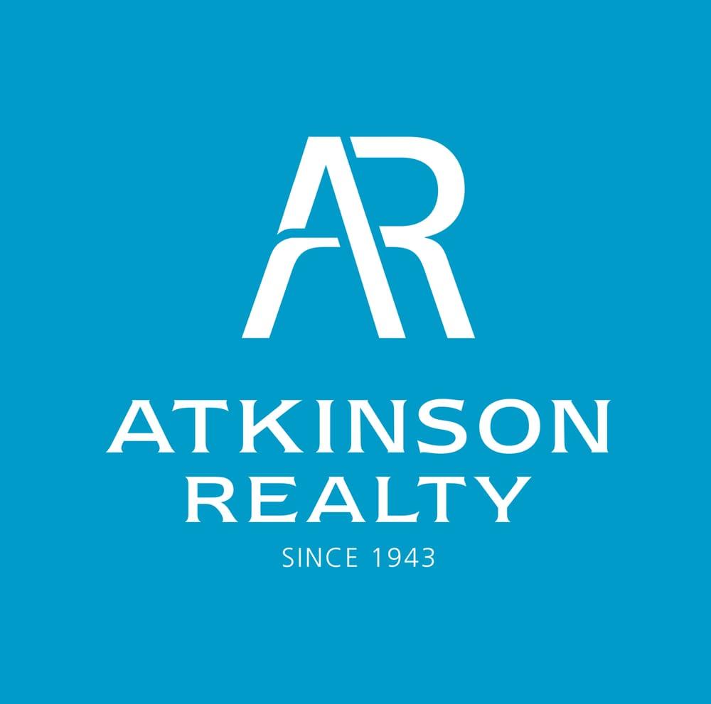 Atkinson Realty