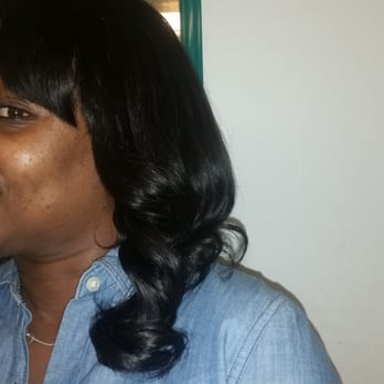 Lace Wigs In Kingston Jamaica