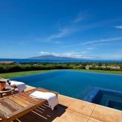 Brilliant Hawaiian Beach Rentals Vacation Rental Agents 460 Mauna Beutiful Home Inspiration Cosmmahrainfo
