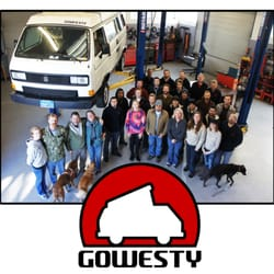 GoWesty Camper Products - 23 Reviews - Auto Parts & Supplies