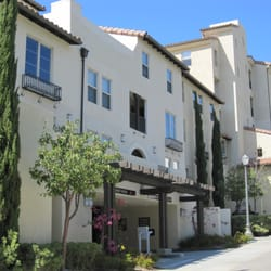 Photo Of Weyburn Terrace Apartments Ucla Graduate Housing Los Angeles Ca