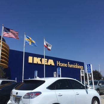 ikea 877 photos 686 reviews office equipment 1475 s coast dr costa mesa ca united. Black Bedroom Furniture Sets. Home Design Ideas