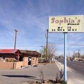 Sophia's Place