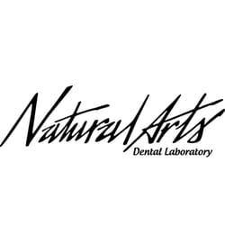Image result for natural arts dental lab