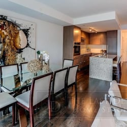 The Last Detail Home Staging - Home Staging - 1194A Caledonia Road ...