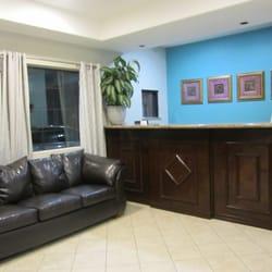 Photo Of Executive Inn Suites
