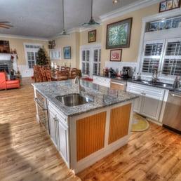 Photo Of Design Center Of Boise   Boise, ID, United States. Kitchen Remodel