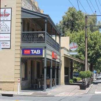 Photo Of Hackney Hotel South Australia