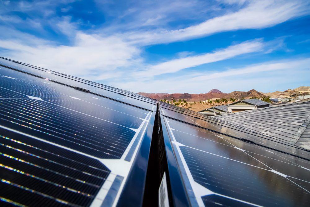 Robco Electric - 64 Photos & 77 Reviews - Solar Installation - 5692