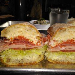 Sandwiches In Altadena Yelp