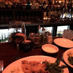 Marios Table Photos Reviews Italian W Goethe St - Table 41 restaurant