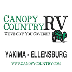 Photo of Canopy Country RV Center - Ellensburg - Ellensburg WA United States  sc 1 st  Yelp & Canopy Country RV Center - Ellensburg - RV Dealers - 2502 W ...