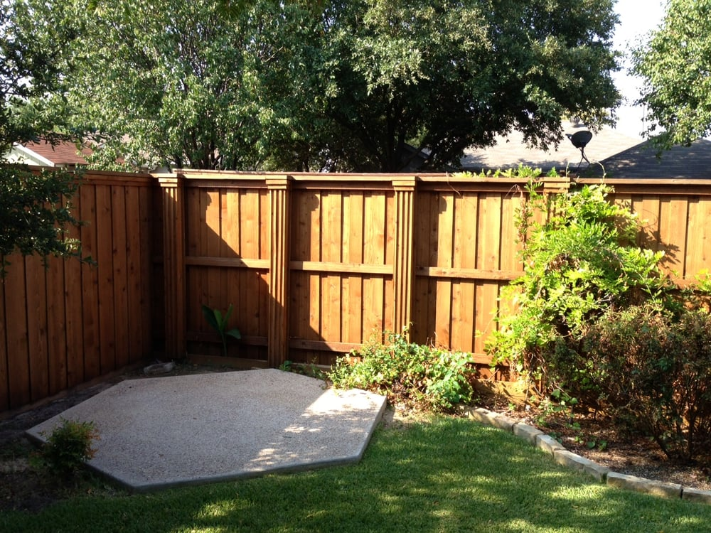 Lifetime Fence And Roofing Company 25 Photos Roofing