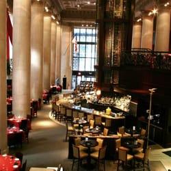 Del Frisco's Double Eagle Steakhouse - 928 Photos & 851 Reviews - Steakhouses - 1426-1428 ...